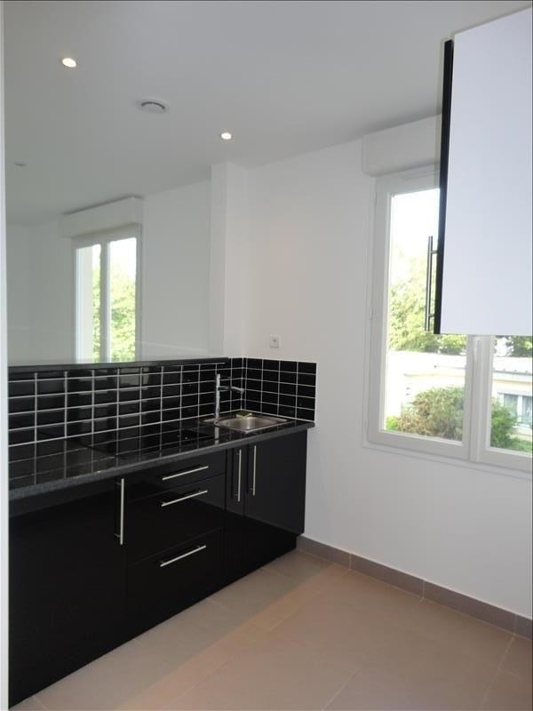 Location appartement Suresnes 950€ CC - Photo 3