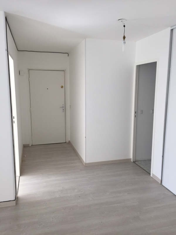 Sale apartment Courcouronnes 149 000€ - Picture 3