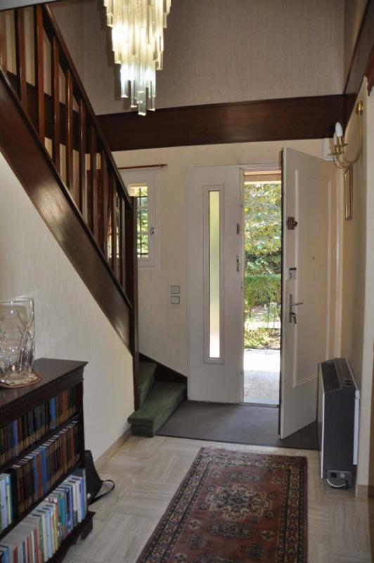 Sale house / villa St nom la breteche 735000€ - Picture 9