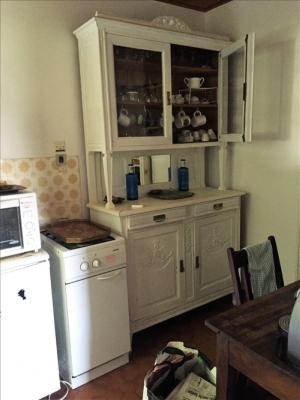 Vente maison / villa Jard sur mer 255000€ - Photo 6