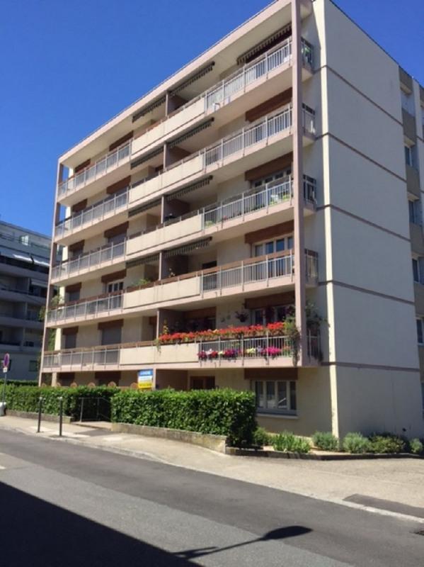 Prodotto dell' investimento appartamento Bron 245000€ - Fotografia 1