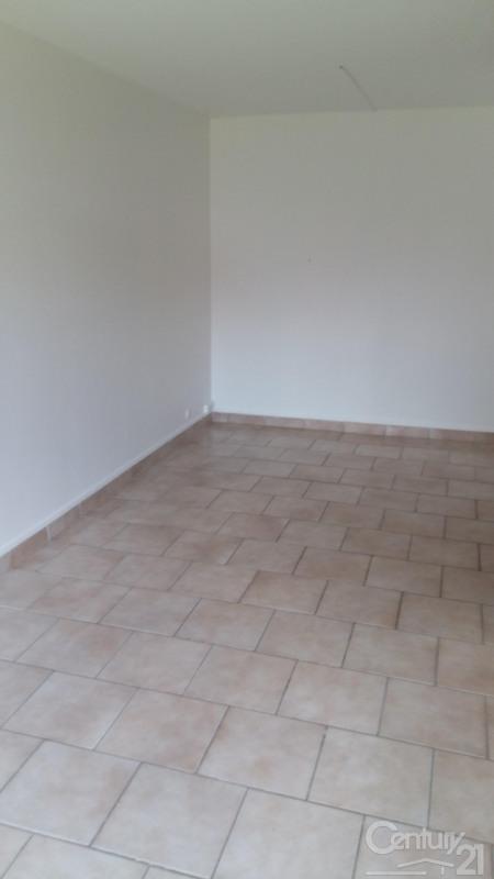Locação apartamento 14 550€ CC - Fotografia 6