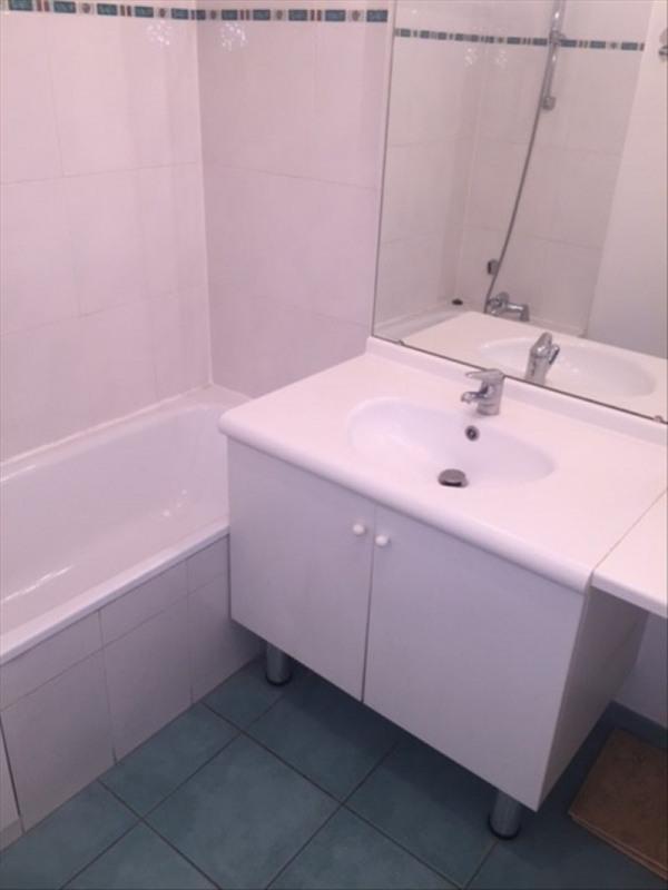 Sale apartment St denis 165000€ - Picture 5
