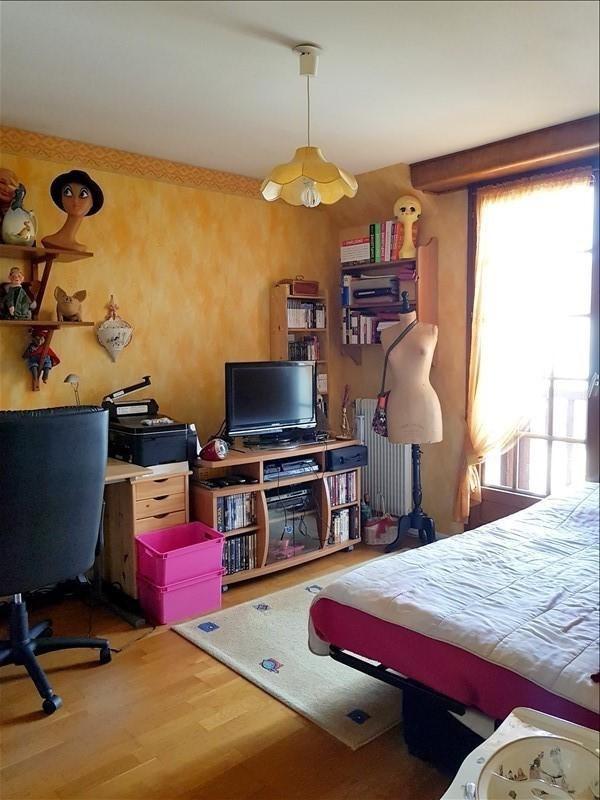 Revenda casa Herblay 419000€ - Fotografia 5