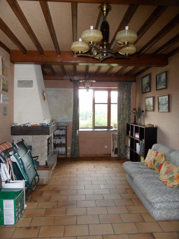 Sale house / villa Morestel 295 000€ - Picture 7