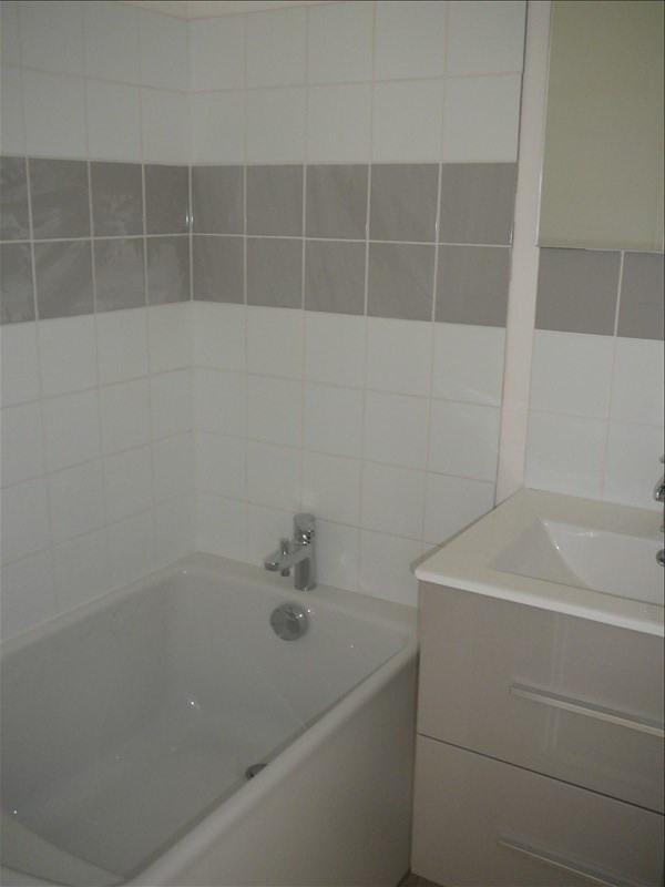 Location appartement Fecamp 575€ CC - Photo 2