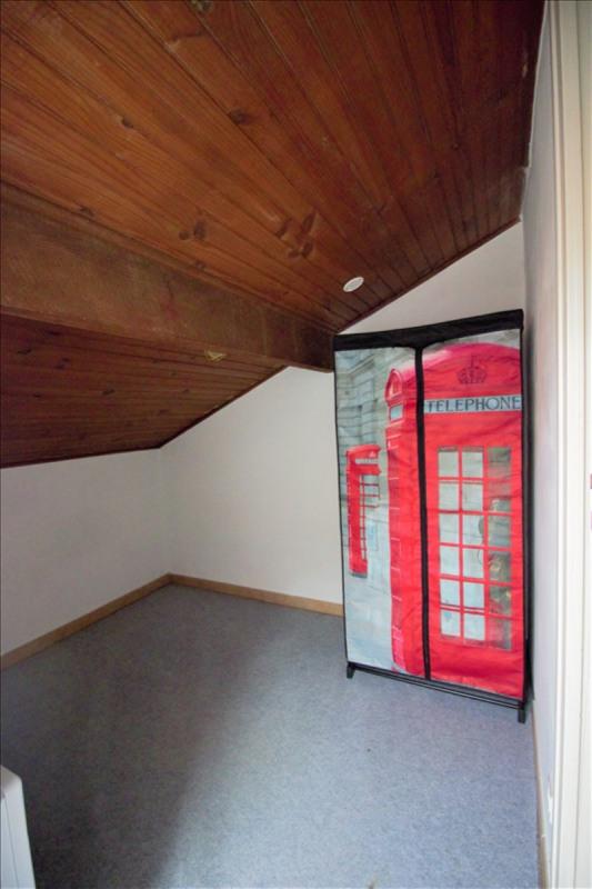 Verkoop  appartement Avignon 45000€ - Foto 3