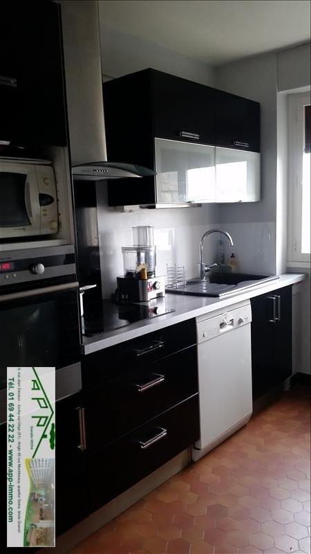 Sale apartment Juvisy sur orge 219000€ - Picture 3