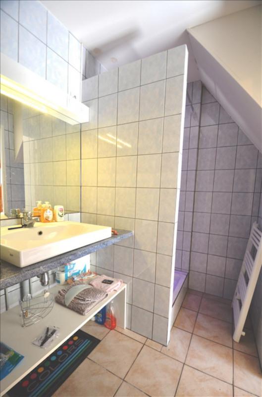 Sale house / villa Houilles 240000€ - Picture 4