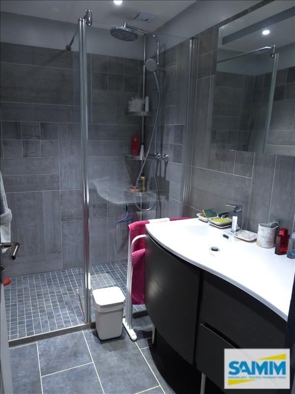 Vente maison / villa Itteville 450000€ - Photo 7