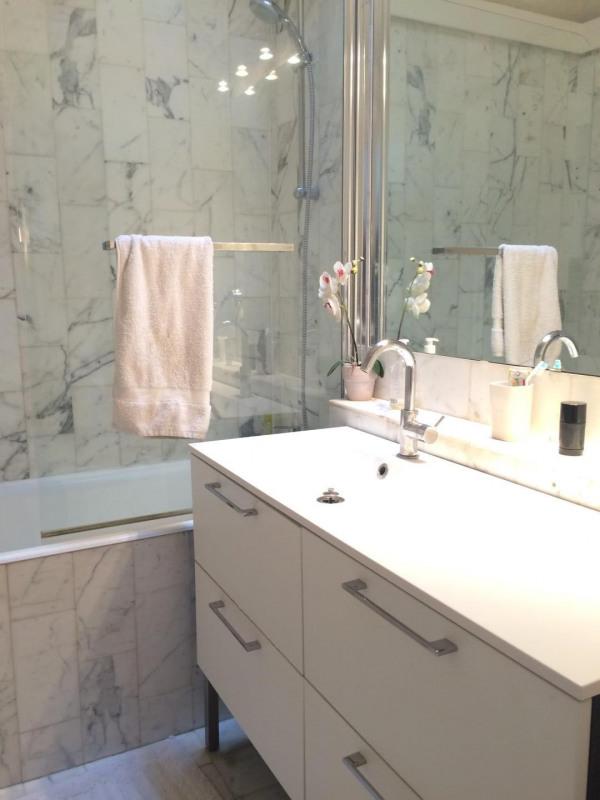Location appartement Paris 17ème 2930€ CC - Photo 13