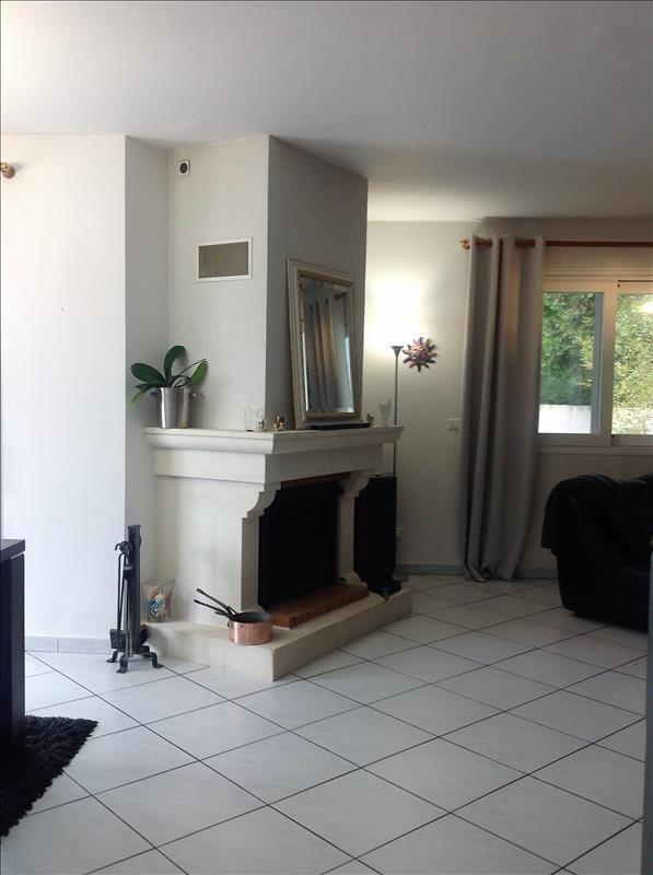 Deluxe sale house / villa Vetraz monthoux 835000€ - Picture 7