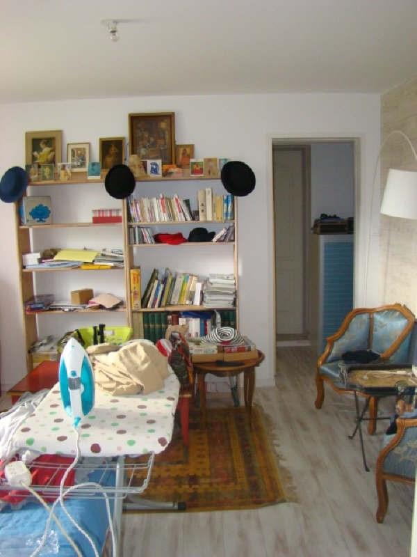 Vente maison / villa Montpon menesterol 168000€ - Photo 6