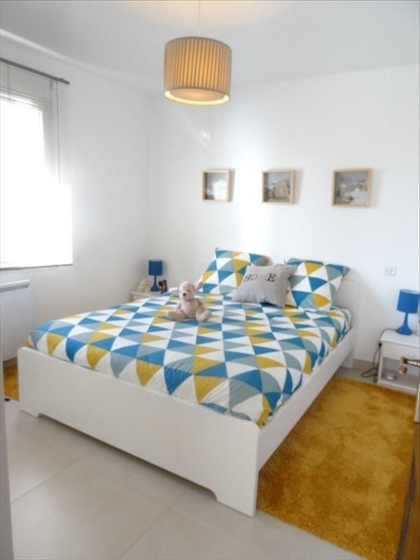 Deluxe sale house / villa Peynier 599900€ - Picture 5