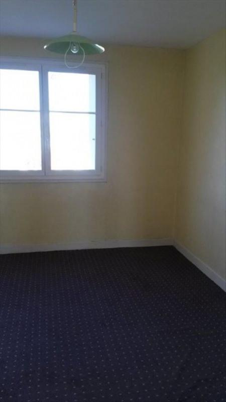 Vente appartement Pau 71500€ - Photo 4
