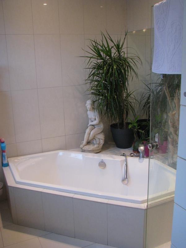 Sale house / villa Eguisheim 360000€ - Picture 7