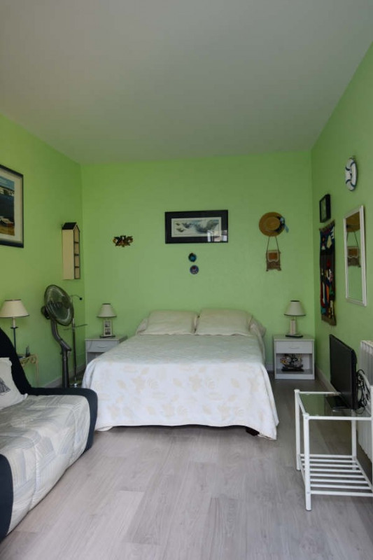 Vente maison / villa Royan 221000€ - Photo 8