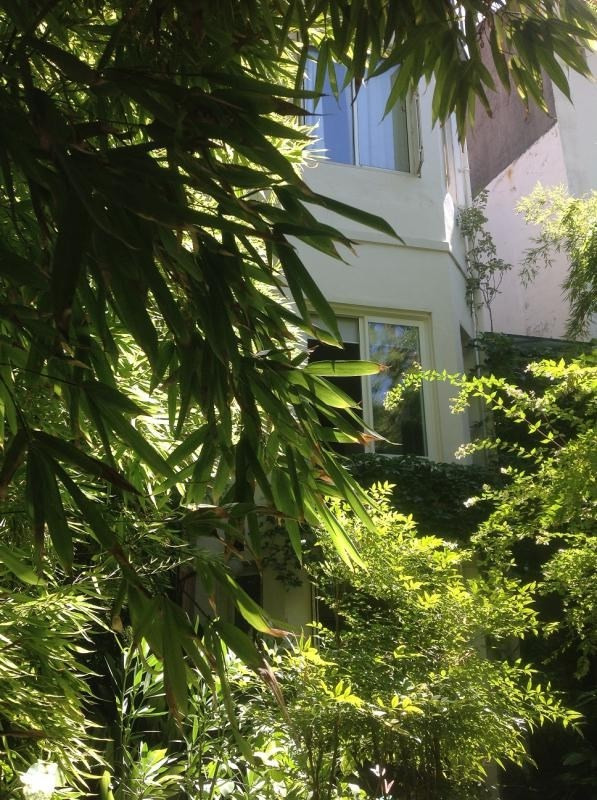 Vente de prestige maison / villa Montpellier 735000€ - Photo 4