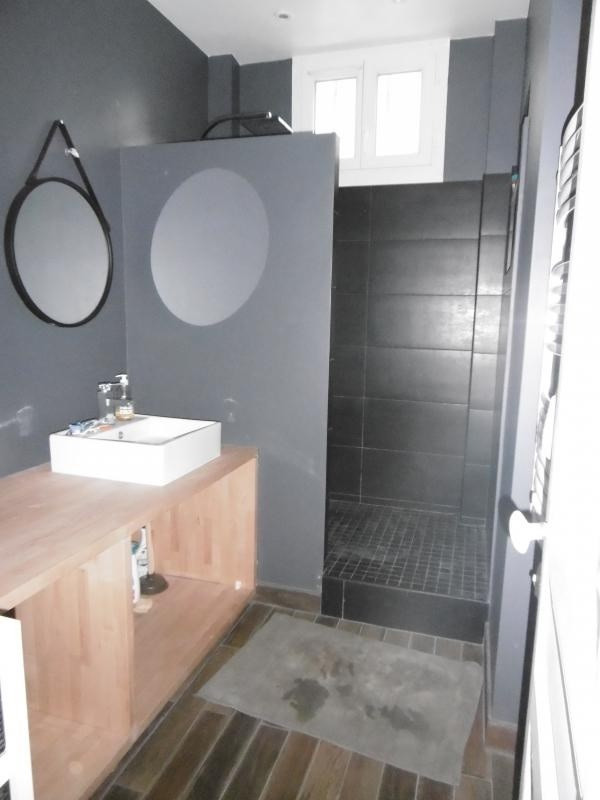 Vente appartement Bois colombes 455 000€ - Photo 8