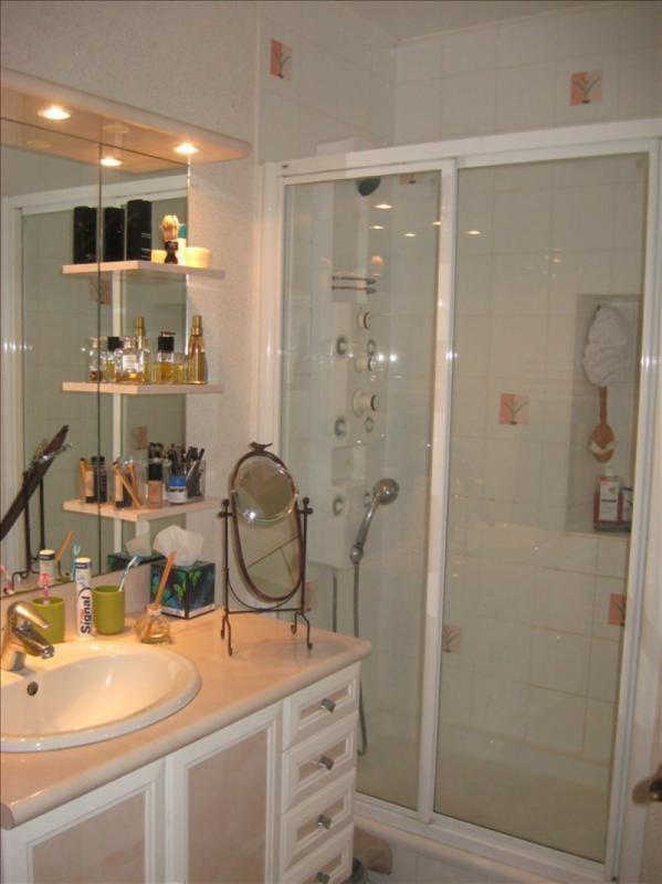 Vente appartement Perigueux 188000€ - Photo 8