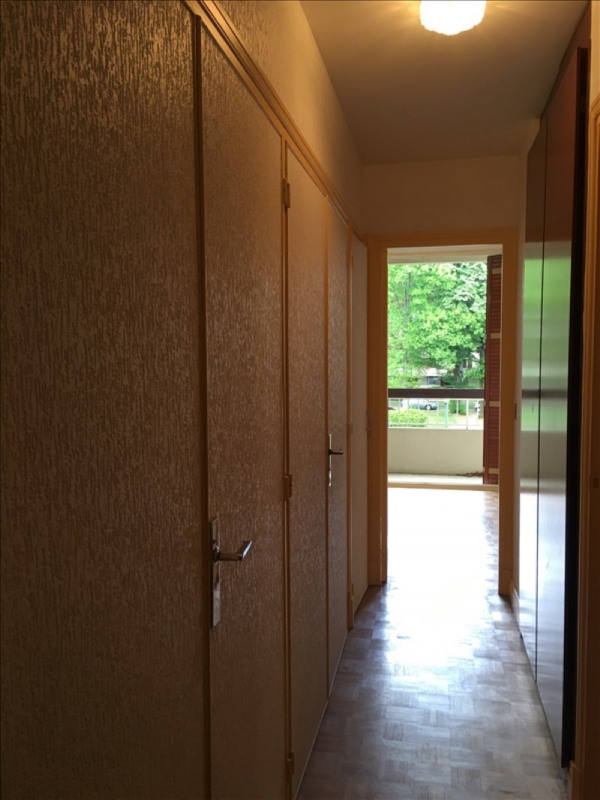 Sale apartment Pau 95 000€ - Picture 5