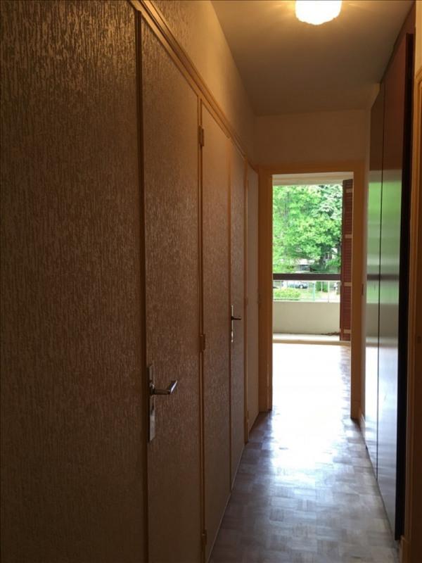 Sale apartment Pau 95000€ - Picture 5