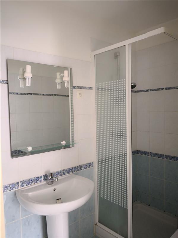 Location appartement Bordeaux 550€ CC - Photo 6