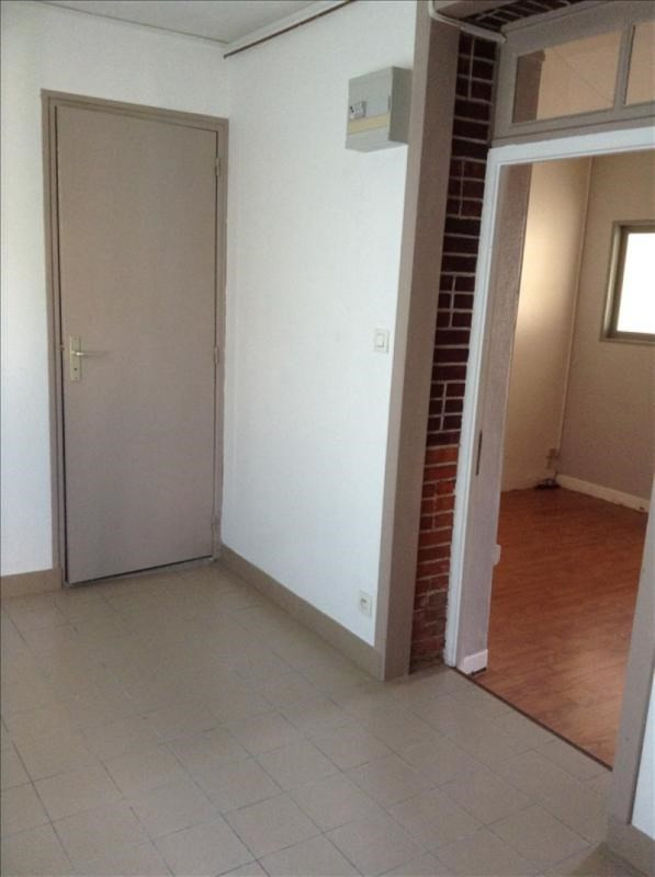 Location local commercial Savenay 420€ +CH/ HT - Photo 8