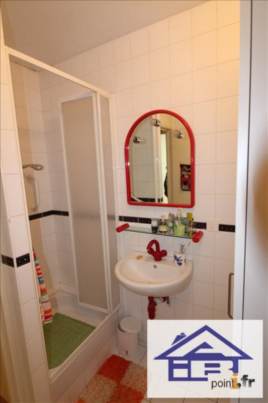Vente appartement Mareil marly 395 000€ - Photo 10