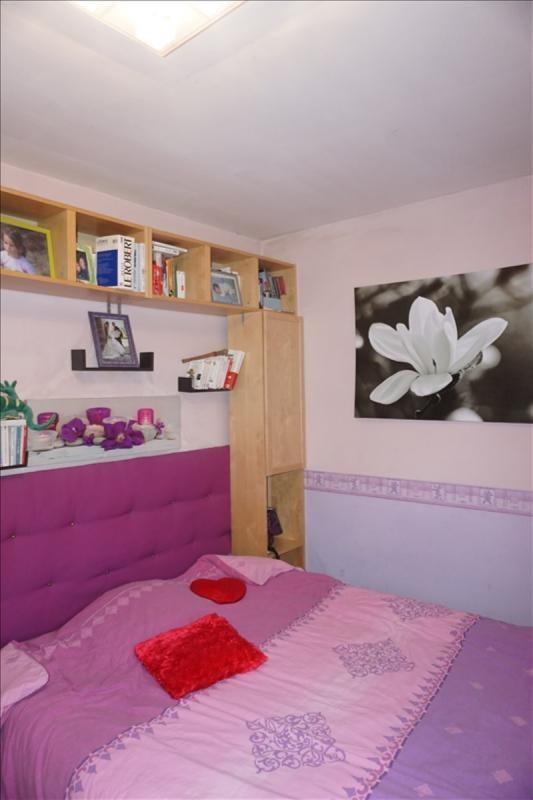 Sale house / villa St andre de cubzac 164000€ - Picture 6