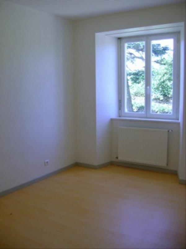 Location appartement Calmont 426€ CC - Photo 3