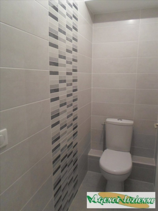Vente appartement Bayonne 168 000€ - Photo 7