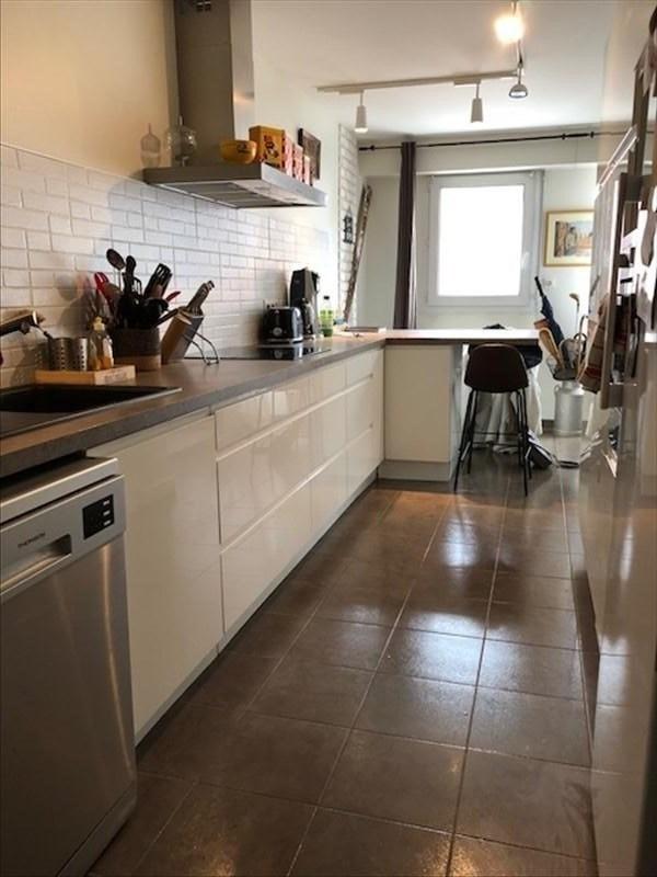 Sale apartment Auray 232100€ - Picture 3