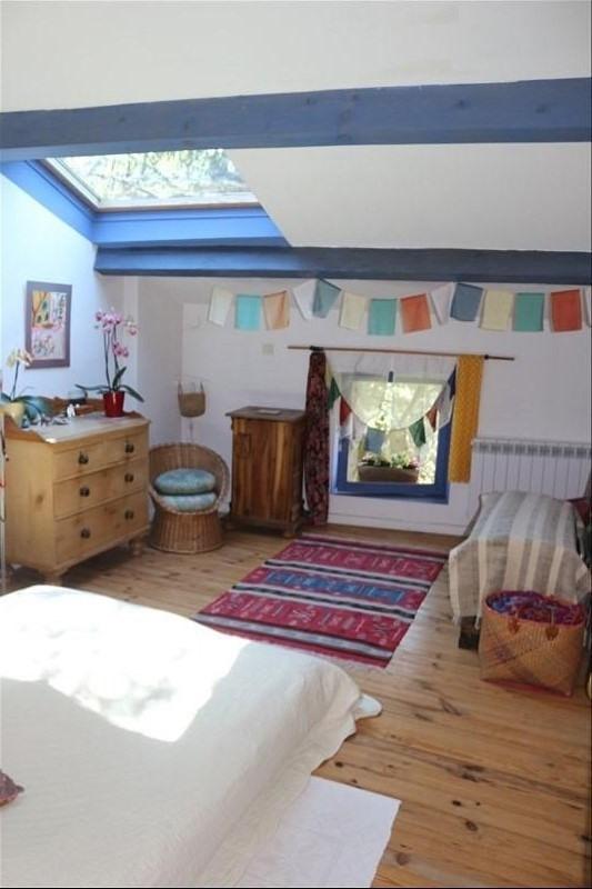 Sale house / villa St antoine 89000€ - Picture 3