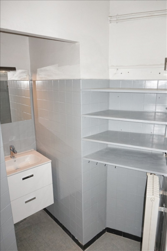 Rental apartment Montpellier 680€ CC - Picture 7