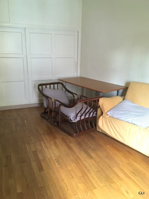 Rental apartment Tassin la demi lune 705€ CC - Picture 3