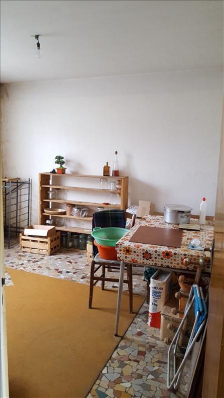 Sale house / villa Vendôme 93900€ - Picture 5