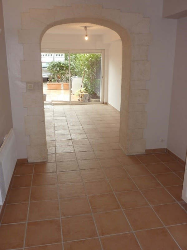 Rental apartment Les issambres 735€ CC - Picture 5