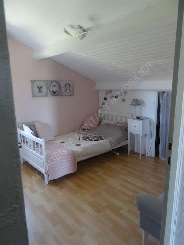 Vente maison / villa Mont-de-marsan 215000€ - Photo 5