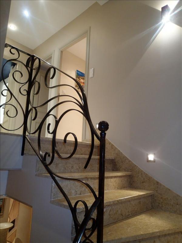 Vente de prestige maison / villa Sanary sur mer 2490000€ - Photo 3