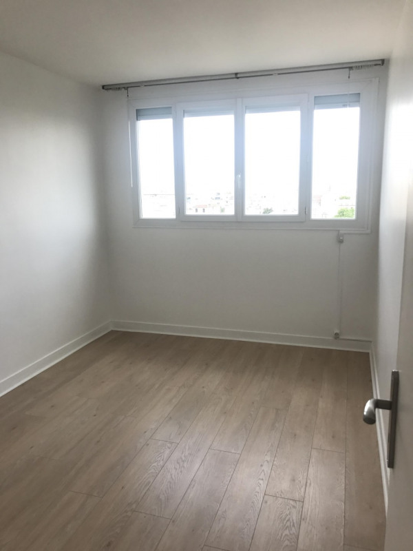 Rental apartment Boulogne-billancourt 1 450€ CC - Picture 3
