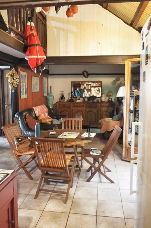 Sale house / villa La possession 235000€ - Picture 4