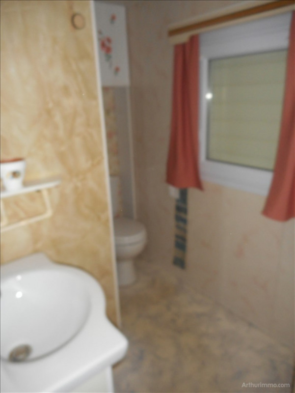 Sale site Frejus 79 000€ - Picture 9
