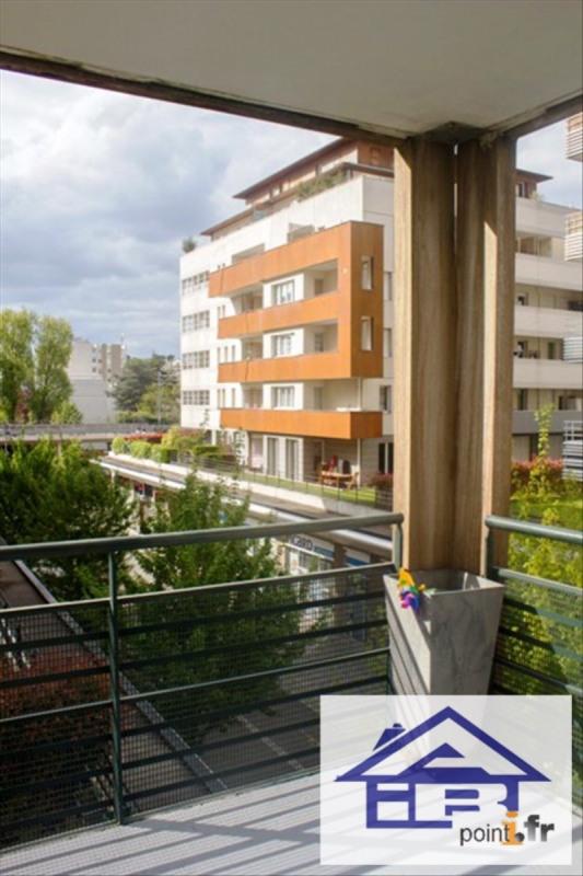 Sale apartment Saint germain en laye 315000€ - Picture 9