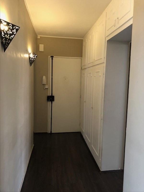 Location appartement Mundolsheim 550€ CC - Photo 7