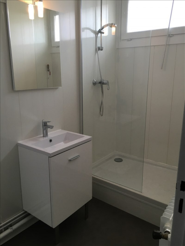 Location appartement Toulouse 780€ CC - Photo 3