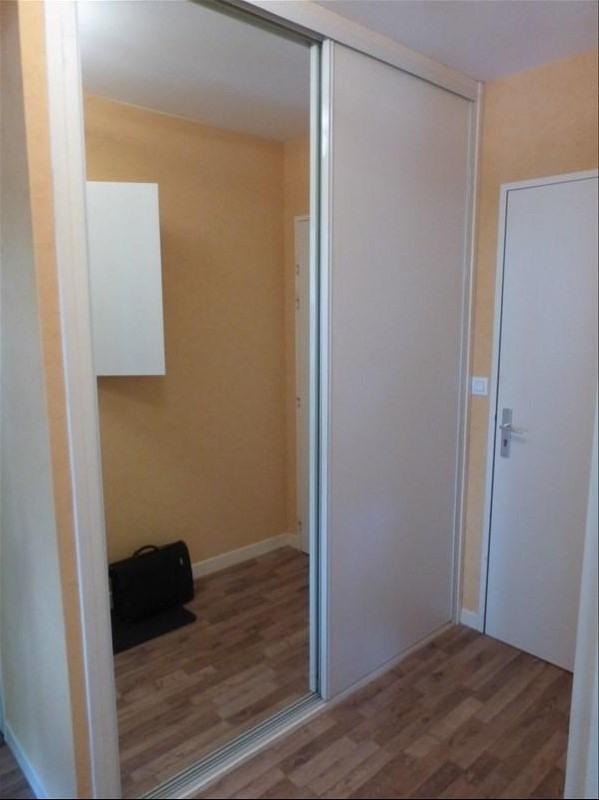 Vente appartement Bethune 79500€ - Photo 6