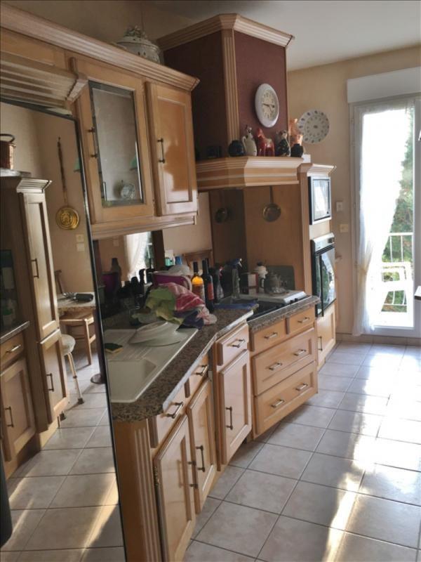 Sale apartment Sens 210000€ - Picture 4