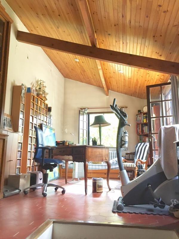 Vente maison / villa St maur des fosses 928000€ - Photo 10