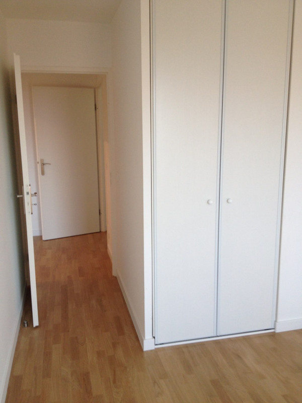 Location appartement Creteil 1010€ CC - Photo 2